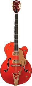 ギター165ffa8223afbd771c77c3777ffe276f1-114x300