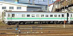 250px-JRN_DC143-100_20061102_001
