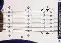 ギター83a5339e15adf5c56f758476c6d2f8562