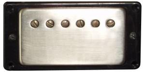 ギター49e00409d6c471d35de0af1997c572d47-300x150