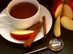 紅茶写真52777068
