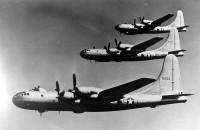 B-5011024px-Boeing_B-50A_061025-F-1234S-032