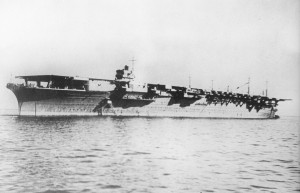 空母1Japanese.aircraft.carrier.zuikaku