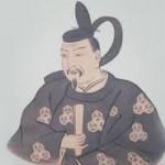 直江1ダウンロード