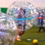 バブルサッカー1bubble-soccer-1024x684