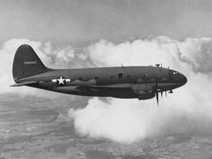 C-461c-46_2