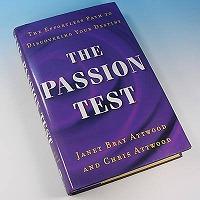 passiontest_e