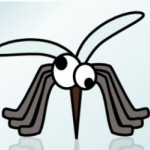 蚊2funny-mosquito-clip-art_412028