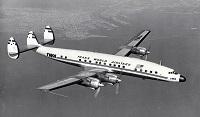 サンチアゴ3800px-Lockheed_L-1649_Constellation_TWA