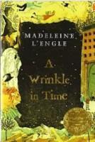 五次元a_wrinkle_in_time