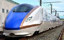 北陸新幹線3AS20131128001665_commL