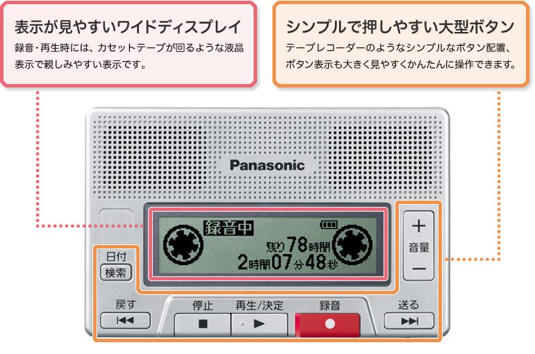パナテープレコーダー3img06