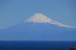 富士山3ダウンロード