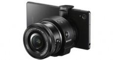 レンズカメラ9img_001