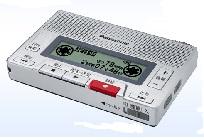 パナテープレコーダー1img02