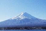 富士山1ダウンロード