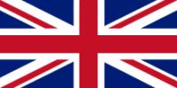 英国国旗113706