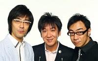 東京031pic_tokyo03_mypage