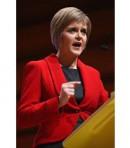 スコットランド首相123admin-ajax