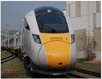 日立鉄道11113