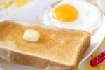 バター&マーガリン123admin-ajax