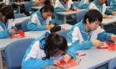 中国学校10601china_03