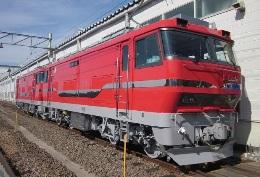 名鉄電機1tomomi_150216toshiba01