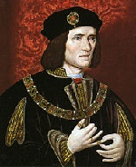 リチャード3世1200px-King_Richard_III