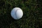 野球44baseball_2726539