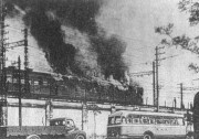桜木町事故888Sakuragicho_Train_Fire_1951