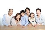 家族66ダウンロード (2)