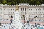 バッキンガム宮殿22ダウンロード