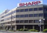 シャープ本社123512px-Sharp_Head_Office