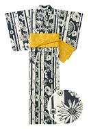 ユニクロ浴衣567150522_yukata-item_02_04