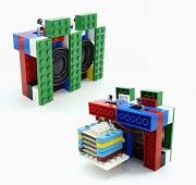 レゴコン678c9da041f55cc8e0f7e144872dd7a6892_original