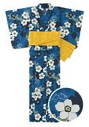 ユニクロ浴衣888150522_yukata-item_01_03