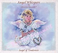 Angel of Tenderness