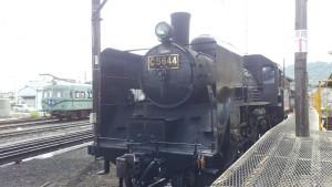 C56442