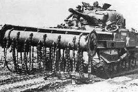 クラブ戦車103 hqdefault