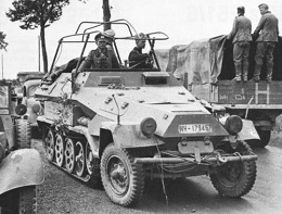 251104 sdkfz251-5_AusfB2