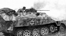 251107 sd.kfz.251-17-d-1