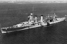アストリア201 USS-Astoria