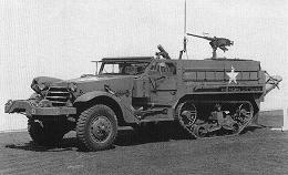 M3205 M21_Mortar_Carrier