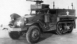 M3207 M3-HALF