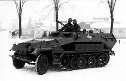 251108 german_half_track_SdKfz_251-1_Ausf_A