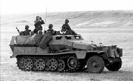 251101 Bundesarchiv_Bild_101I-217-0493-31,_Russland-Süd,_Schützenpanzerwagen