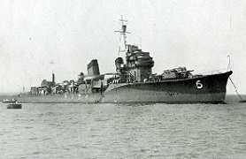 雷123 1024px-IJN_Destroyer_Ikazuchi